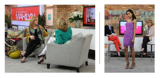 marilyn dennis, wedding, glamour, elegance, area rugs, rugs toronto